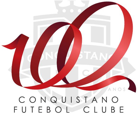http://www.futebolamadordeminas.com/brasaoconquistano2015.jpg
