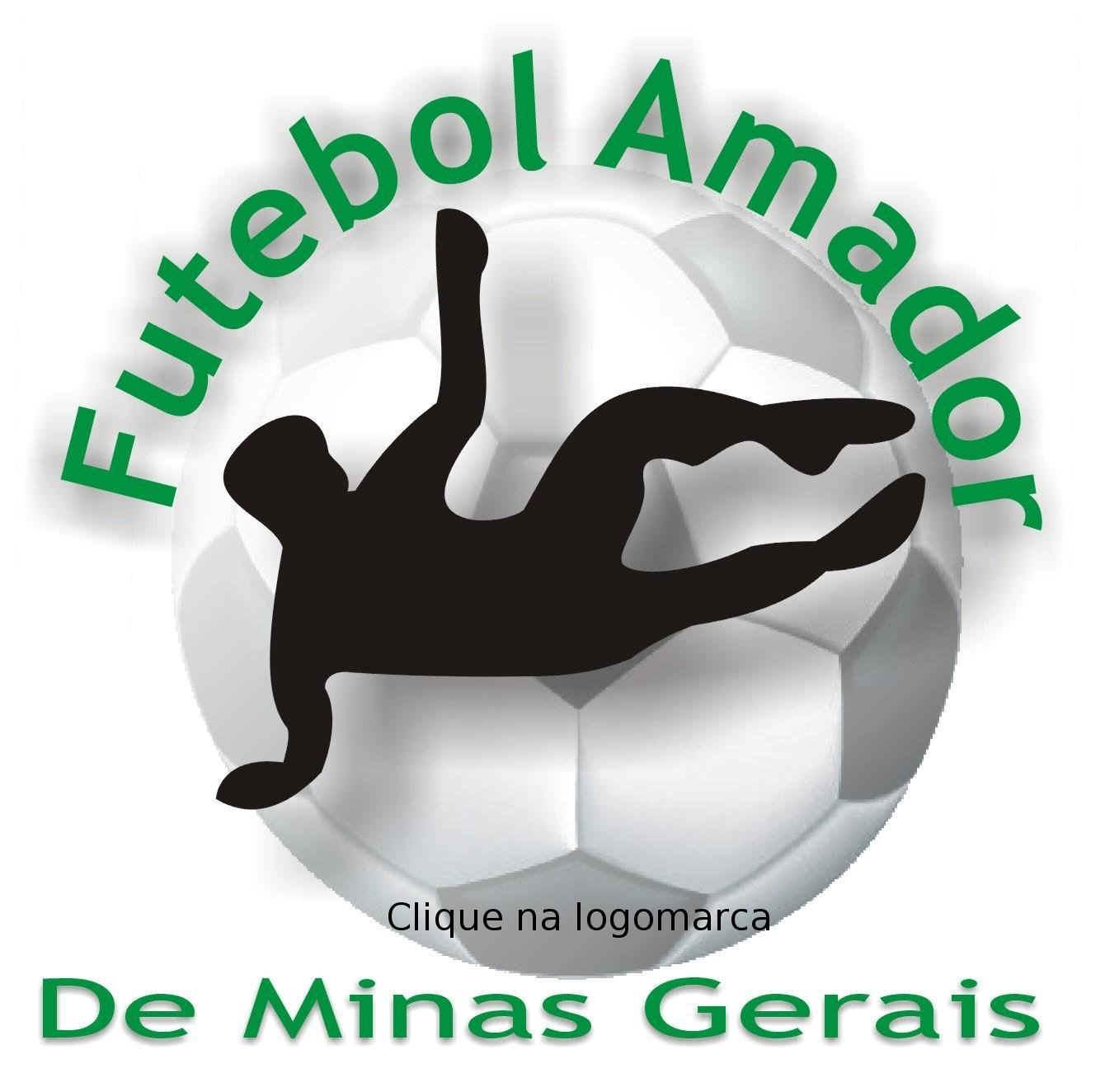 Image result for futebol amador de minas